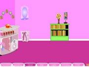 Princezina soba