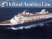 Holland America Cruise Line
