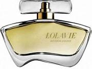 Lolavie Perfume by Jennifer Aniston