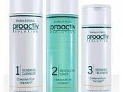 The Proactiv Range
