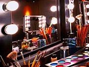 Popular Makeup Products