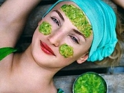 Beauty With Herbalife
