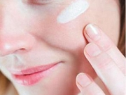 Popular Skin Care Products