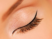 Eyelash Growth and Conditioning