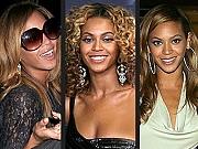 Beyonces Hair