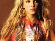 Britney Spears Sedu Hairstyles