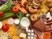 Test intolerancije na hranu