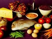 Pravila ishrane