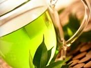 Koliko je zeleni čaj lekovit