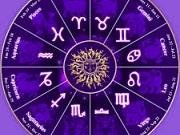 Astrologija otkriva: da li ste čuvar tradicije, propovednik, hodočasnik ili intuitivno produhovljeni
