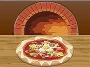 Budi Pica Majstor