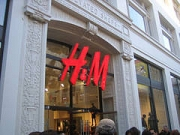 H&M Launches Certified Organic Skincare Line