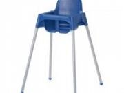 Ikea stolica za hranjenje