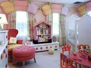 Inspiracije za deciju sobu