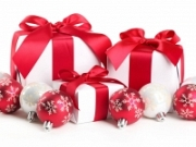 Novogodisnji pokloni za decu