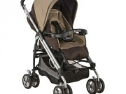 Peg Perego Pliko Switch Completo