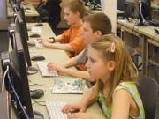 Letnji kompjuterski kamp
