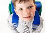 Uloga roditelja u pripremi za skolu