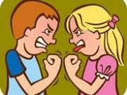 Rivalstvo i ljubomora