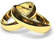 Kako spasti brak