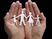 Prakticni saveti za bolje funkcionisanje porodice