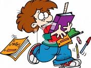 Kako pripremiti dete za skolu