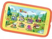 Samsungov tablet za decu