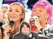 Zorica i Vesna opet drugarice: Pevačice ratovale 29 godina zbog Kemiša