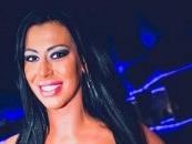 Ove srpske pevačice i starlete umesto talenta imaju presmešne nadimke