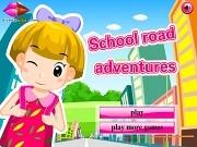 Školski Put Avanture