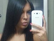 (FOTO 18 +) OSVETA MUŽA SILEDŽIJE: Vlada ukrao sliku gole Ana Marije pa je objavio!
