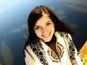 BBC radio promoviše pesmu mlade pevačice iz Kikinde