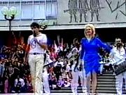 (VIDEO) ONI SU IM INSPIRACIJA: Ove pevačice su rado pevale o političarima