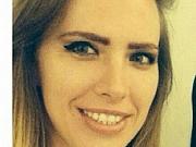(FOTO) MOŽETE LI DA POGODITE: Ona je sestra poznate pevačice, znate li koje