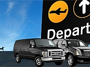 24 hours orlandoo taxi cab town car service from Orlando Airport to Port Canaveral , Orlando Int. Airport (MCO) to Sanford-Orlando Int. Airpot (SFB) book online pay online