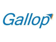 Gallop Software Testing Blog
