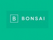 Simple Contract Template - Hello Bonsai