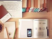 Online-essay-writing-service.com