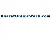Bharat Online Work