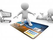 What Are The Main Features Of Restaurant Merchant Account Services?