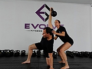 Blog – Evolve Fitness Nashville