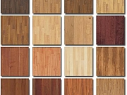 How To Choose The Right Hardwood Floor For Your Residential Property?