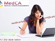 What Are The On Job Duties Of A Medical Biller Or Coder?