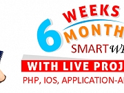 Android Application Training in Mohali