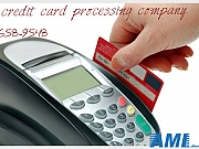 How You Should Choose A Credit Card Processing Company?