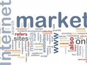 Internet Marketing Experts Melbourne