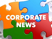 Corporate Video Newsletters