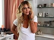 (VIDEO) ZORANNAH OTIŠLA U PEVAČICE: Evo kako blogerka peva Cecin hit!