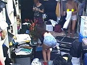 (VIDEO 18+) ZABORAVILA NA KAMERE: Tijana Ajfon pokazala gole silikonske grudi
