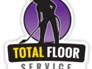 Total Floor Service - Floor Polishing Melbourne